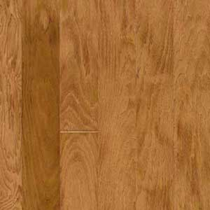 Armstrong Premier Performance Hickory 5 1/4 Caramel Corn EHP5014