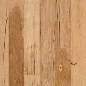 Armstrong Premier Performance Hickory 3 Country Natural EHP3013