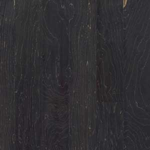 Armstrong Premier Performance Maple 3 Square Black EPP3107