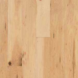 Armstrong Premier Performance Maple 3 Beveled Country Natural EHP3005