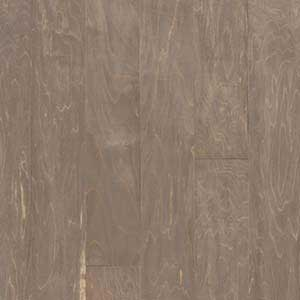 Armstrong Premier Performance Maple 3 Square Gray EPP3105