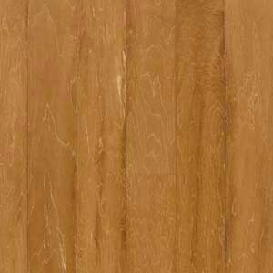 Armstrong Premier Performance Maple 3 Beveled Honey EHP3006