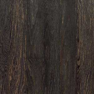 Armstrong Premier Performance Oak 3 Beveled Black Olive EHP3004