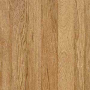 Armstrong Premier Performance Oak 3 Square Cinnamon EPP3101