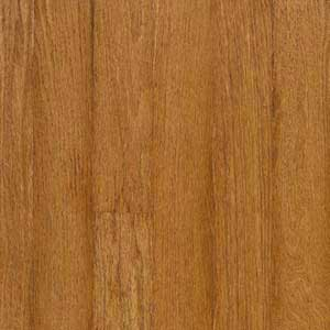 Armstrong Premier Performance Oak 5 1/4 Golden Grain EHP5001