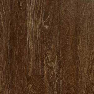 Armstrong Premier Performance Oak 3 Beveled Maduro Brown EHP3003