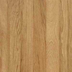 Armstrong Premier Performance Oak 3 Beveled Natural EHP3000