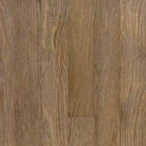 Armstrong Premier Performance Oak 3 Beveled Windswept Gray EHP3002