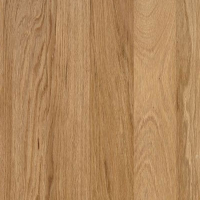 Armstrong Premier Performance Oak 3 Hartwood Finish Cashmere EPP3202