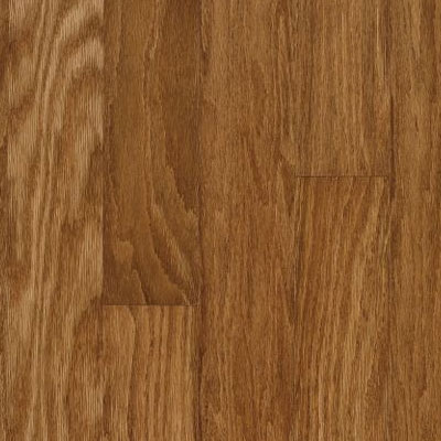 Armstrong Premier Performance Oak 4 1/2 Hartwood Finish Ginger EPP4201