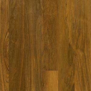 Armstrong Premier Performance Walnut 3 Beveled Bronze EHP3011