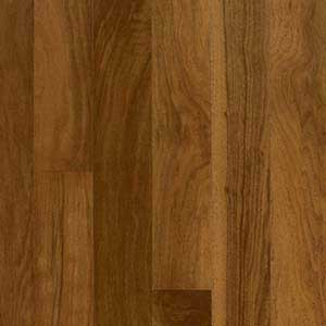 Armstrong Premier Performance Walnut 3 Square Ginger EPP3110