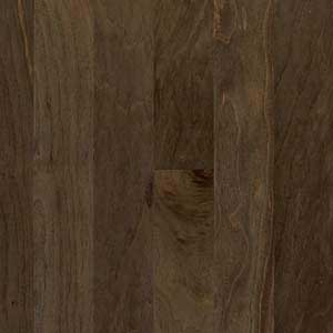 Armstrong Premier Performance Walnut 3 Beveled Smoke Gray EHP3012