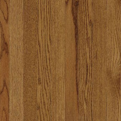 Armstrong Provincial Plus Strip Chestnut ED324CHY