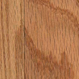 Armstrong-Hartco Pulaski Plank Light Oak 421310