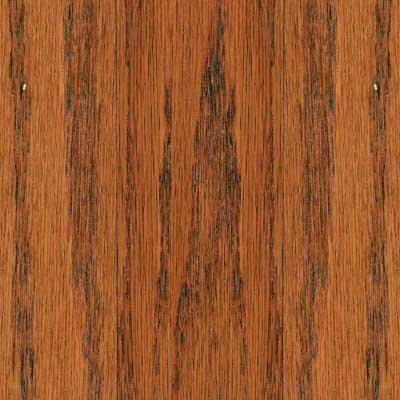Armstrong Shadwell Plank 3 (Discontinued) Honey 493130