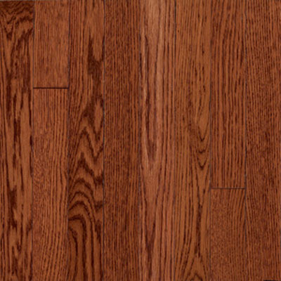 Armstrong Somerset Solid Plank LG Cabernet 412317LGY