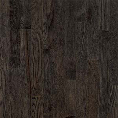 Armstrong Somerset Solid Plank LG Graphite 4123GRLGY