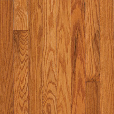 Armstrong Somerset Solid Plank LG Praline 412316LG