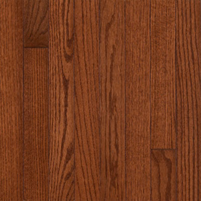 Armstrong Somerset Solid Strip LG Benedictine 462315LGY