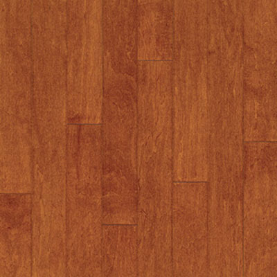 Armstrong Sugar Creek Maple Plank 3 1/4 Cinnamon SCM131CILGY
