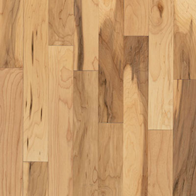 Armstrong Sugar Creek Maple Plank 3 1/4 Country Natural SCM131CULGY