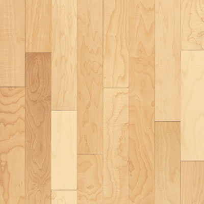Armstrong Sugar Creek Maple Plank 3 1/4 Natural SCM131NALGY