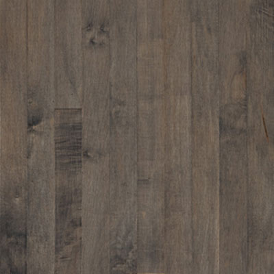 Armstrong Sugar Creek Maple Plank 3 1/4 Pewter SCM131PWLGY