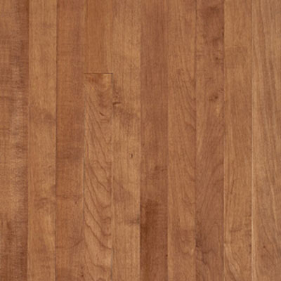 Armstrong Sugar Creek Maple Plank 3 1/4 Toasted Almond SCM131TALGY
