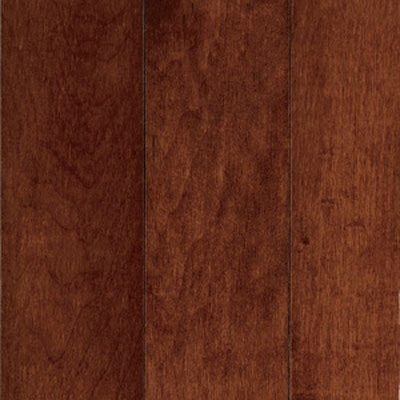 Armstrong Sugar Creek Maple Strip 2 1/4 Cherry SCM631CNLGY