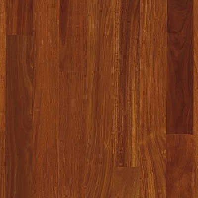 Armstrong Valenza Collection - Engineered 3 1/2 Cabreuva Natural CA422NAY