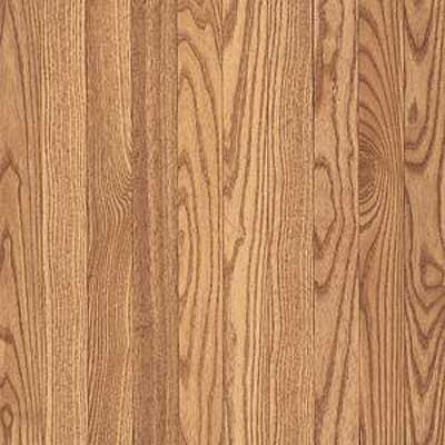 Armstrong Yorkshire Strip 2 1/4 Natural