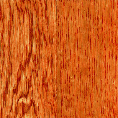 Hawa Oak Engineered Prefinished Plank 3.25 Butterscotch Oak EF-OAK502