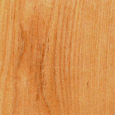 Hawa Solid Birch Natural Birch HBF-BIRCH11