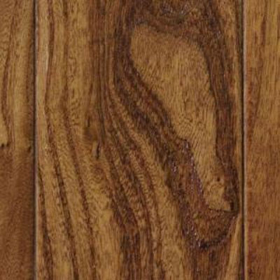 Home Legend Engineered Tongue and Groove Plank Elm Desert DH332P