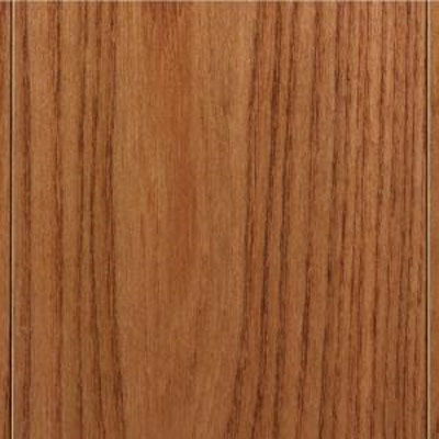 Home Legend Engineered Tongue and Groove Plank Elm Sand DH321P