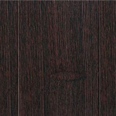 Home Legend Engineered Tongue and Groove Plank Elm Walnut DH322P