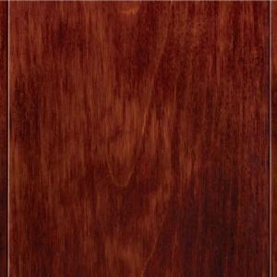 Home Legend Engineered HDF/Click Birch Cherry 4 3/4 DH324H