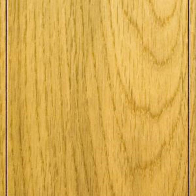 Home Legend Engineered HDF/Click Oak Natural DH304