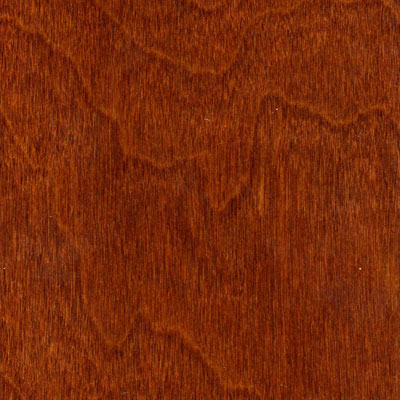 Home Legend Renew & Restore Collection (3/8 HDF Eng) Birch Cherry High Gloss DH324H