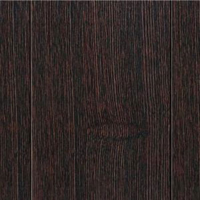 Home Legend Solid Hardwoods Random Lengths Elm Walnut DH322S