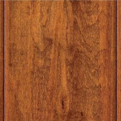 Home Legend Solid Hardwoods Random Lengths Maple Messina DH311S