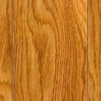 Home Legend Solid Hardwoods Random Lengths Oak Summer DH333S