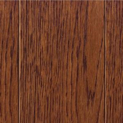 Home Legend Solid Hardwoods Random Lengths Oak Toast DH320S