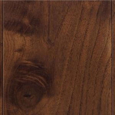 Home Legend Solid Hardwoods Random Lengths Teak Huntington (Asian Teak) DH325S
