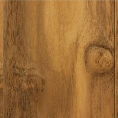 Home Legend Solid Hardwoods Random Lengths Teak Natural (Asian Teak) DH328S