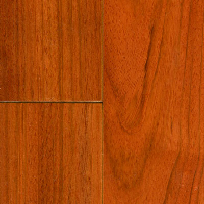 Brazilian cherry johnson brazilian cherry hardwood flooring for Brazilian cherry flooring