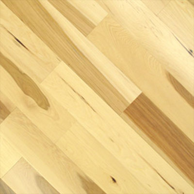 Johnson Forevertuff Plank American Hickory Natural FTAMZ-E12210