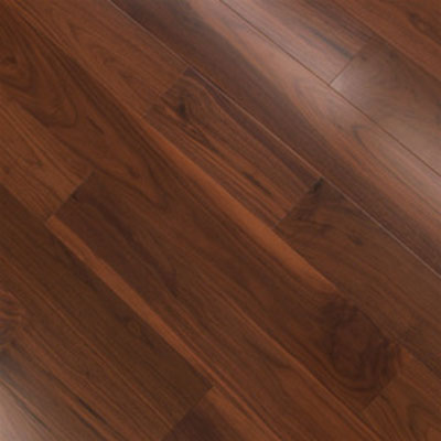 Johnson Forevertuff Plank American Walnut Natural FTAMZ-E12209