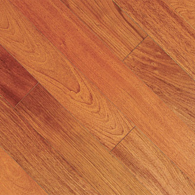 Johnson Forevertuff Plank Brazilian Cherry FTAMZ-E12203